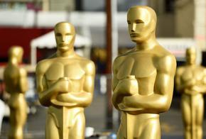 Организаторите на наградите Оскар намериха решение за кандидатите, които са извън САЩ