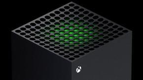"""""""Майкрософт"""" пуска супербързи Xbox X и S, но без нови игри"""