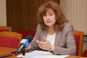 Ръст на плащанията на данъци и такси по електронен път отчитат от община Шумен