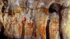 Сексът с неандерталци е спомогнал развитието на модерните хора