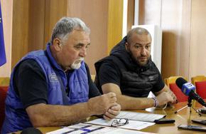 """27 екипажа със заявки за рали """"Стари столици"""", заради ковид мерките няма да има етап на пл. """"България"""" в Шумен"""