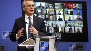 """НАТО обмисля промени за """"споделяне на тежестта"""" при общи операции"""