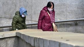 Коронавирусът в България: Щабът отчете слаба тенденция за намаляване на заразените