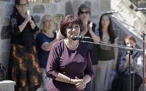 Цвета Караянчева: ГЕРБ няма да подкрепи 48-часов изборен ден