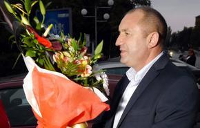 Президентът Румен Радев на посещение в Плиска и Каспичан, ето я програмата му