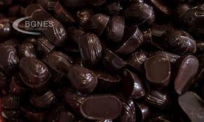 Шоколад на закуска и преди лягане помага за отслабване