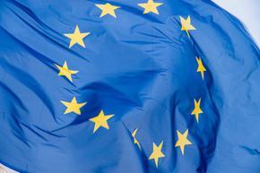 ЕС удължи санкциите срещу Русия заради Украйна