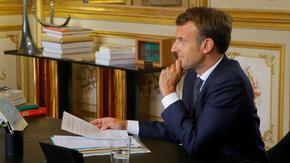 След проваления диалог за Косово във Вашингтон Европа предлага среща в Париж