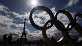 Париж 2024 прави драстични промени в опит да спести 400 млн. евро
