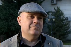 Иван Гешев след делото за ЕВН: Загубихме малка битка, ще спечелим войната