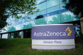 СЗО: Няма причина да се спира имунизирането с AstraZeneca