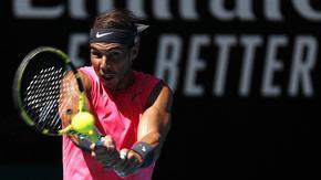 Australian Open вероятно ще бъде отложен с една или две седмици