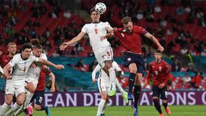 """Всички погледи към """"Уембли"""": кой срещу кого в осминафиналите на Евро 2020"""