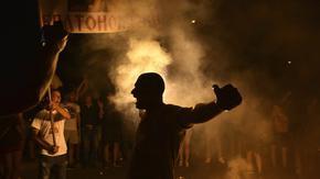 Експертен кабинет на опозицията може да смени несменяемия лидер на Черна гора