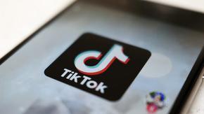 TikTok прехвърли прага от 1 млрд. активни потребители - почти 50% ръст за година