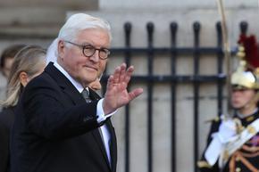 """Полша поиска военни репарации от Германия по повод думи на президента за """"Северен поток 2"""""""