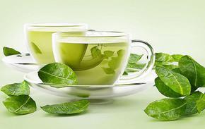 Зеленият чай и кафето намаляват смъртността при диабетиците