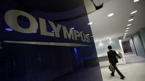 След 84 години в бизнеса, Оlympus престава да прави фотоапарати