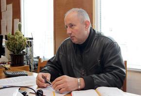БЧК-Шумен възобнови курсовете по първа долекарска помощ за кандидат-шофьори
