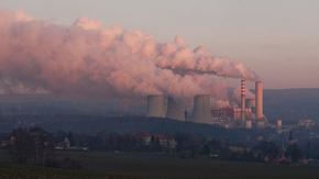 Полша ще плаща по 500 хил. евро глоба на ден за въглищна мина, но няма да я спре