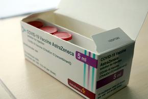 Процентът ваксинирани в Шуменско продължава да е под средния за страната