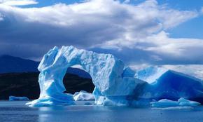 Озоновата дупка над Антарктика се е затворила