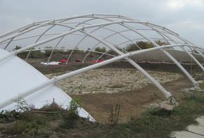 С близо 150 хил.лв. МК финансира археологически проучвания на обекти в Шуменско