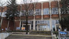 Регионалната библиотека отваря врати за своите читатели от 1 февруари