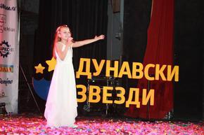 Шуменчето Виктория Пощарова завоюва още призови места на престижни конкурси