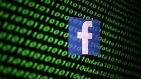 """""""Фейсбук"""" пуска инструмент за публични видео разговори"""