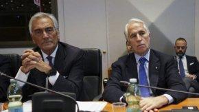 Шефът на италианския футбол призова за отлагане на Евро 2020