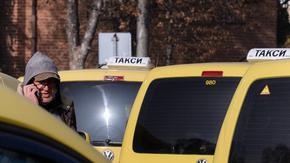 Комисията за защита на конкуренцията не приема исканите нови цени на такситата