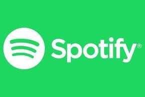 Spotify може скоро да препоръчва песни по гласа на потребителя