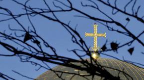 Днес е Кръстовден - един от най-големите църковни празници през годината
