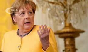 Германия с нови карантинни мерки