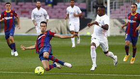Шефът на Ла Лига не очаква големи трансфери в испанския футбол