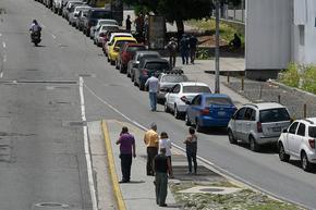 Мадуро и Гуайдо заедно срещу коронавируса