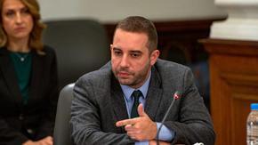 Най-малко 255 хил. ваксини срещу COVID-19 се очакват до края на март в България