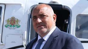 """""""Блумбърг"""": България възстановява държавния контрол над икономиката"""