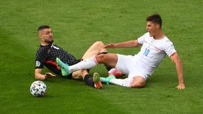 Днес на Евро 2020: Чехия и Англия се впускат в пряк дуел за първото място