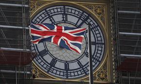 Лондон и Брюксел се договориха да продължат преговорите и след Брекзит