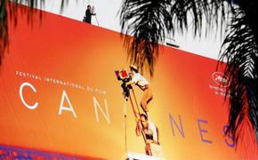 Фестивалът в Кан няма да е в Кан, а ще гостува на Торонто, Ню Йорк, Венеция...
