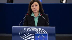 Европарламентът настоя Фон дер Лайен да действа срещу Унгария
