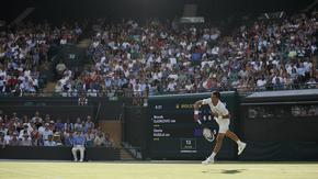 Новак Джокович е първият тенисист със 150 млн. долара от наградни фондове
