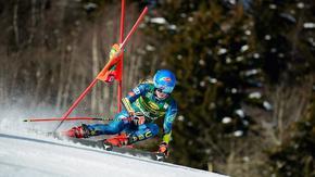 С първи успех след Банско Шифрин изравни Хиршер по победи в ските