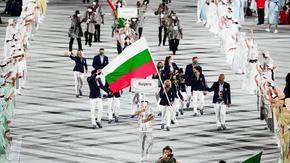 Без зрители, но с оптимизъм: Олимпийските игри бяха открити