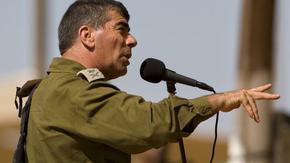Син на български евреин става израелски външен министър