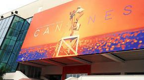 Кинофестивалът в Кан обяви официалната си селекция