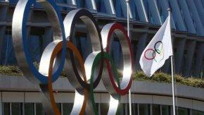 Олимпийските игри в Токио ще бъдат отложени