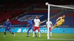 Международни мачове са под въпрос след препоръка на Висшата лига